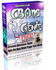Thumbnail ClickBank Ads Genie