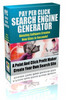 Thumbnail PPC Generator