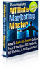 Thumbnail Affiliate Marketing Master PLR