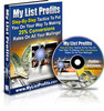 My List Profits