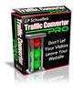 Thumbnail Traffic Convertor Pro MRR