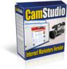 Thumbnail Cam Studio Product