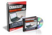 Thumbnail Craigslist Marketer Pros