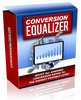 Thumbnail Conversion Equalizer MRR