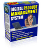 Thumbnail Digital Product Management System MRR