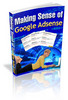 Thumbnail Making Sense Of Adsense MRR