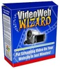 Video Web Wizard.zip
