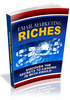 Thumbnail Email_Marketing_Riches_PLR