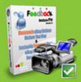 Thumbnail Feedbank Analyzer Pro