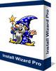Thumbnail Install Wizard Pro